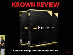 Krown Review