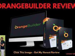 OrangeBuilder Review