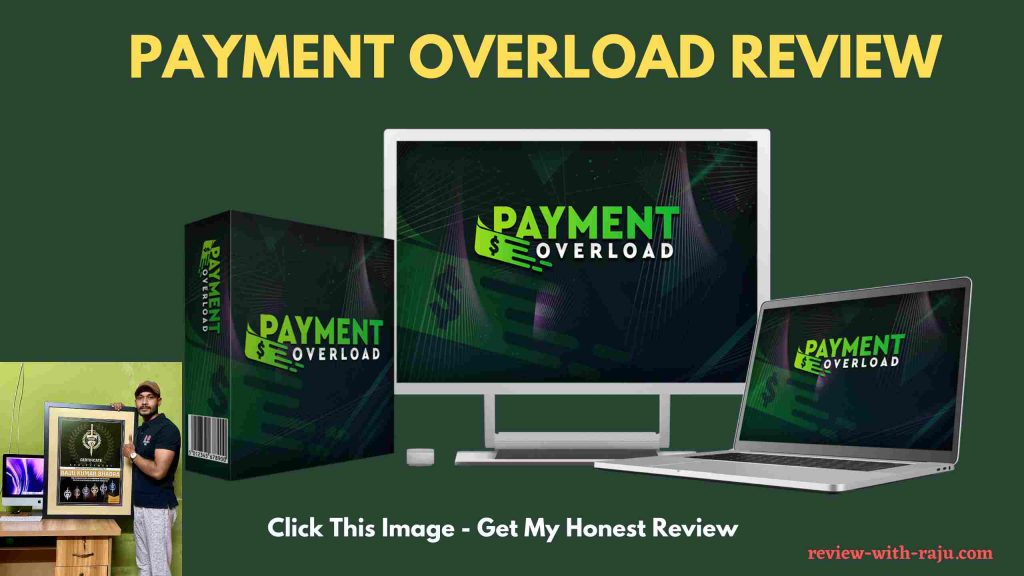 Payment Method Review