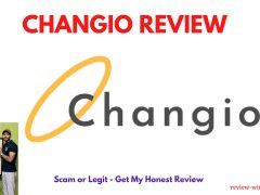 Changio Review