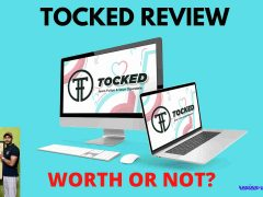 Tocked Review