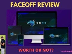FaceOff Review