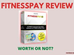FitnessPay Review