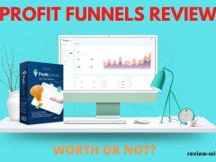 Profit Funnels Review