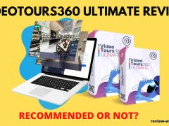 VideoTours360 Ultimate Review