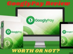 GooglyPay Review